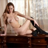 Iveta - The Front Office