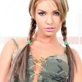 Vicky Fast
