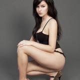 Miss Korina Bliss