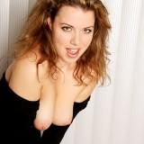 Kerie Lane