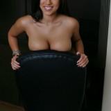 Briana Lee Xo - Girl Next Door
