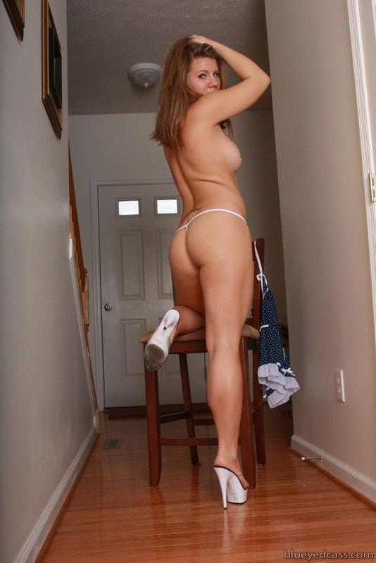 nude women strip tease № 52276