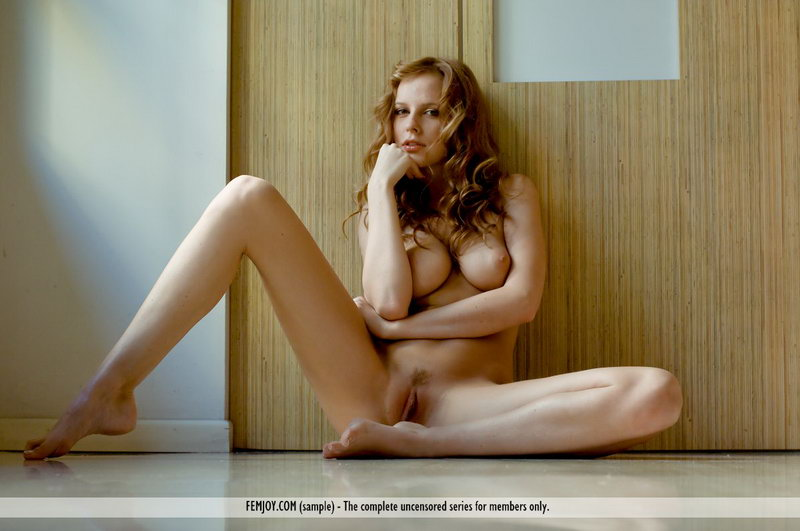 Beatrix From Femjoy - Come Back