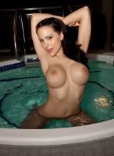 hot-tub-14