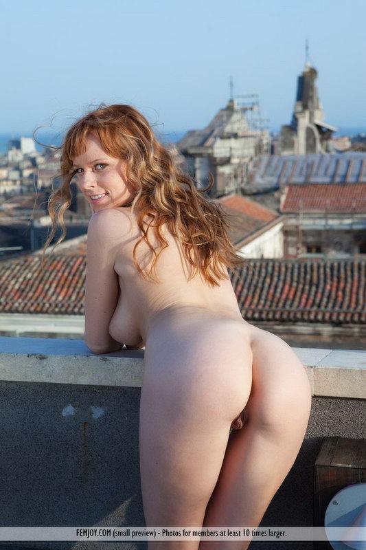 Beatrix - A Wonderful View