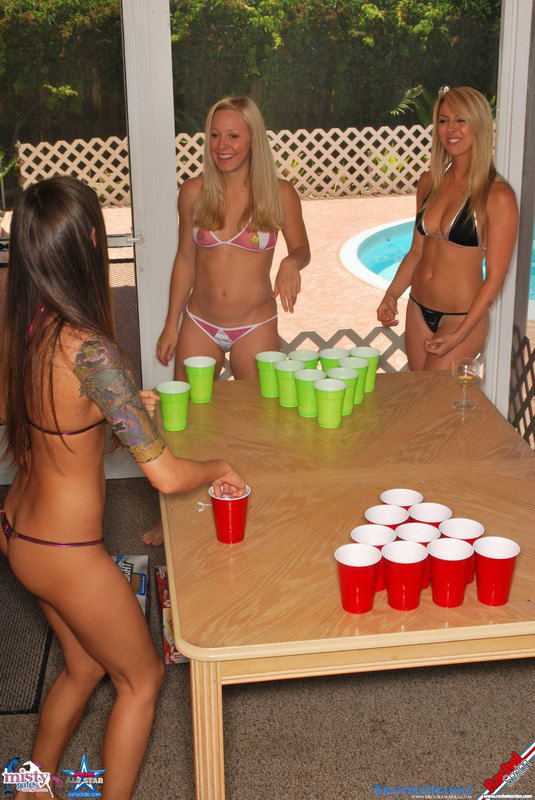 Hot young sexy beer pong boys, tenny glorry hole