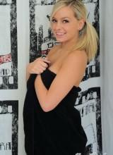 Lacey Brooks 2