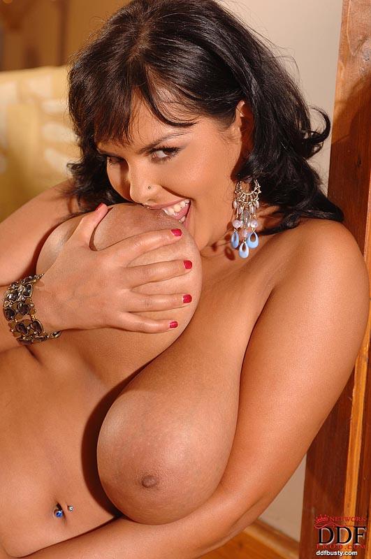 Natural breast augmentation cost