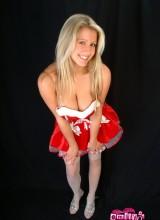 Emily Brady 3