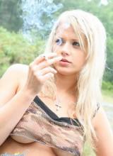 Ann Angel 13