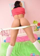 Cindy Cupcakes 3