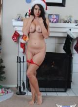 Chrissy Marie 8