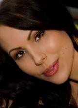 Katie Banks - Ho Ho Ho 14