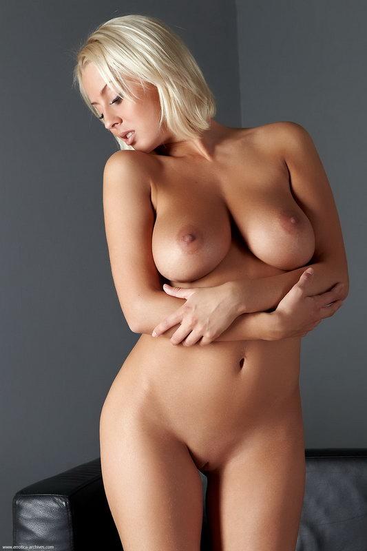Женщины голые эро фото 49579 фотография