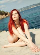 Ariel 14