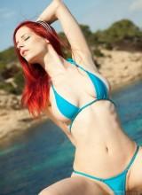 Ariel 15