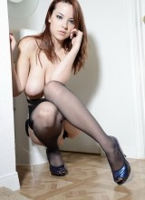 Laura 12