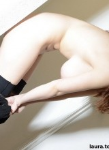Laura 9