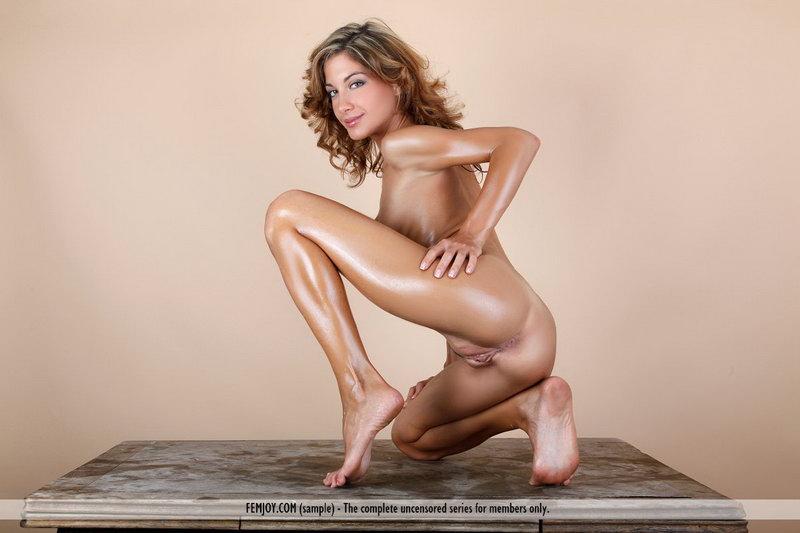 еврейские женщины голые фото