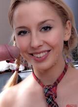 Mandy Dee 15