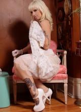 Lynn Pops 2