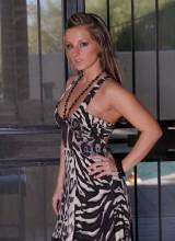 Melissa XoXo 3
