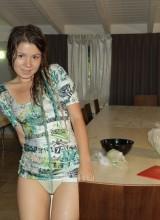 Emily 18 2