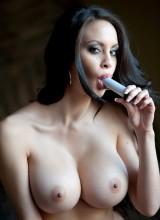 Talia Shepard 12