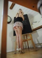 Miss Holli 4