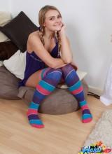 Heidi Harper 1