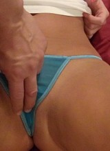 Melissa XoXo 4