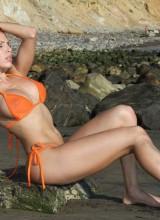 Erika Jordan 1