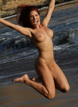 Erika Jordan 15