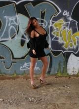 Briana Lee 5
