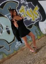 Briana Lee 6