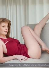 Faye Regan 1