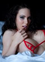 Katie Banks 5