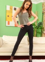 Jess Impiazzi 2