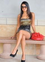 Shazia 8