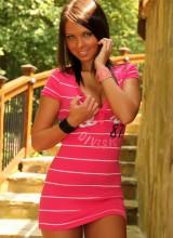 Bailey Knox 2