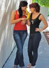 Rita & Madeline 3