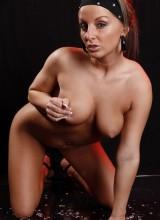 Melissa XoXo 6