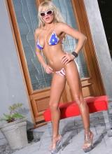 Brooke Belle 1