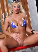 Brooke Belle 10