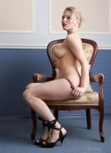 Sabrina 6
