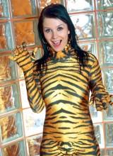 Adrianne Black 1