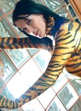 Adrianne Black 2
