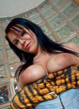 Adrianne Black 5