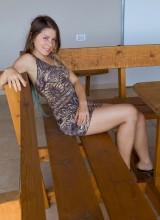 Emily18 1