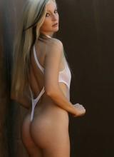 Macie Meyers 4